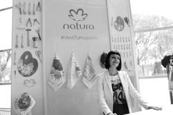 Día de Moda Sustentable Designers