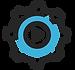 logo_4_8 Gear wheel.png