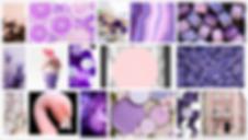 Screen Shot 2020-05-19 at 10.11.20 PM.pn