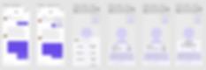 Screen Shot 2020-05-19 at 8.33.37 PM.png
