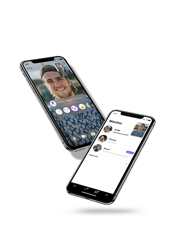 iphone-x-mockup-scene@2x (1).png
