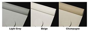 UoooSmart Motorised Blinds Fabric.jpg