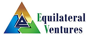 Equilateral Ventures