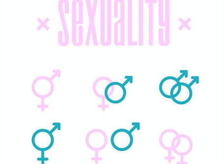 De la necesidad de una educación sexual integral