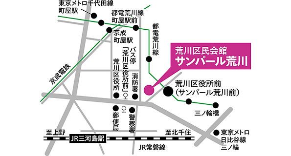 sunpearl-arakawa-map.jpg