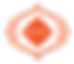 KYN-FINAL-LOGO_SINGLE.ORANGE-300x261.png