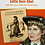 Thumbnail: Little Sureshot: Annie Oakley Stars in Buffalo Bill's Wild West Show
