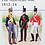 Thumbnail: The American War 1812-1814