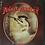 Thumbnail: Annie Oakley DVD