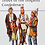 Thumbnail: Tribes of the Iroquois Confederacy