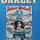 Thumbnail: Annie Oakley