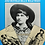 Thumbnail: Annie Oakley & Buffalo Bill's Wild West