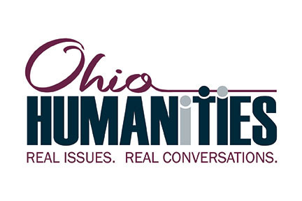 Garst Museum Receives Ohio Humanities Council Grant