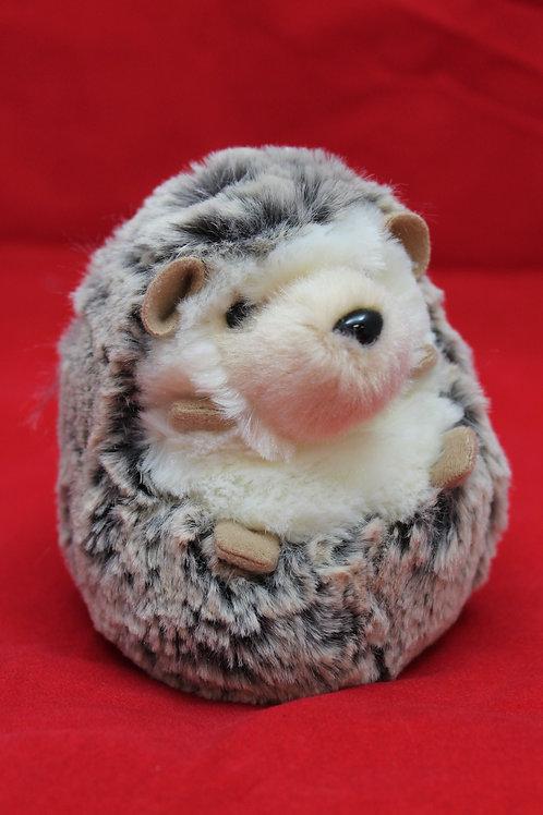 Henry Hedgehog