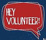 Volunteer_Recruitment_Flyer_WEB_SM_edite