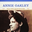 Thumbnail: Annie Oakley: Wildwest Sharpshooter