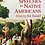 Thumbnail: Great Speeches by Native Americans