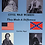 Thumbnail: Civil War Women, They Made a Difference, vol I
