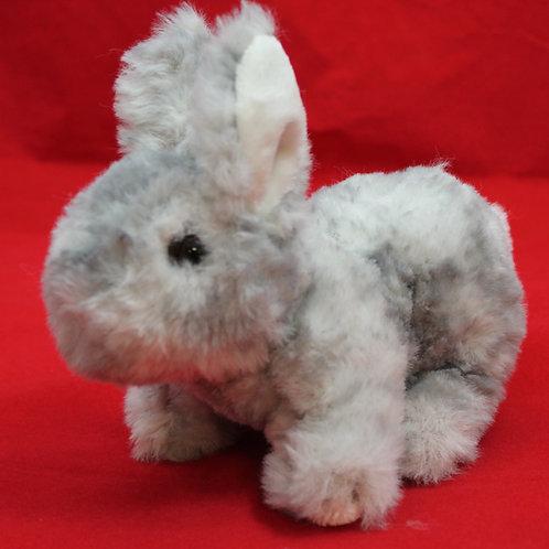 Ralphie Rabbit