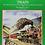 Thumbnail: The Lincoln Inaugural Train