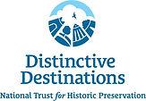 National Trust's Distinctive Destinations