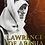 Thumbnail: Lawrence of Arabia