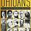 Thumbnail: Unforgettable Ohioans: Thirteen Mavericks