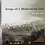 Thumbnail: Songs of a Midwestern Girl CD
