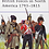 Thumbnail: British Forces in North America 1793-1815