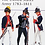 Thumbnail: The United States Army 1783-1811