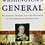 Thumbnail: Washington's General