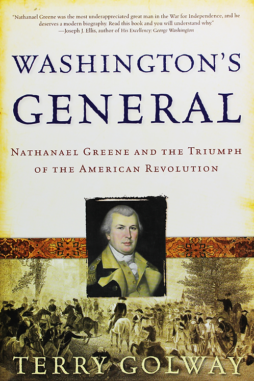 Washington's General