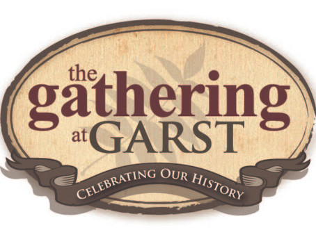 The Gathering at Garst 2021
