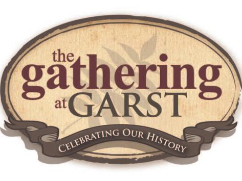 The Gathering at Garst 2021