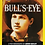 Thumbnail: Bullseye, A Photobiography of Annie Oakley