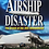 Thumbnail: America's Forgotten Airship Disaster, The Crash of the USS Shenandoah