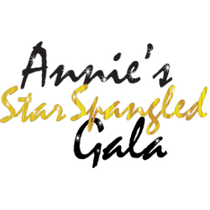 Annie's G.A.L.A. is Back!