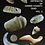 Thumbnail: Archaeology & Artifacts of Darke County, Ohio Vol 2