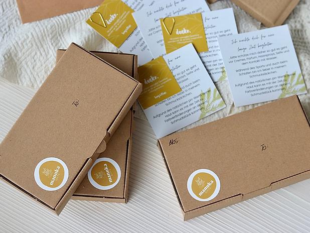 Packaging_20.png