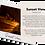 Thumbnail: DUFTPROBE | Mini CLOUD Kerze als Tester