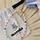 Thumbnail: CANDY | Fußkette aus Süßwasserperlen mit bunten Glasperlen (wasserfest)