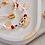 Thumbnail: MOM   Süßwasserperlen Armband für Superheldinnen