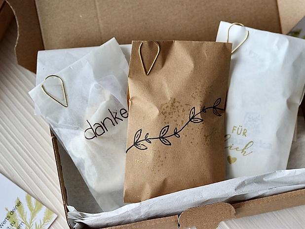 Packaging_16.png