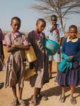 Spendenprojekt: Brot für die Welt