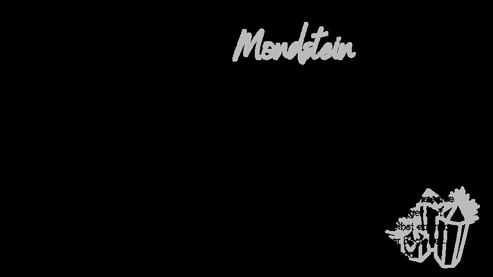 Heilsteine Banner für Website(2).png