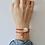 Thumbnail: WOMXN | 100% Spende 3er Set Armbänder