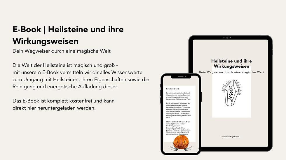 Banner für Heilstein E-Book(3).png