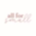 AFS_FA_Logos-02.png
