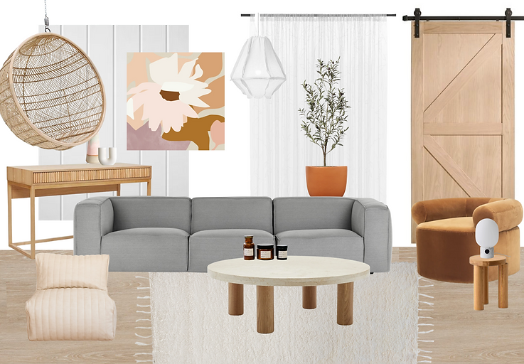 MOOD BOARDS (3).png