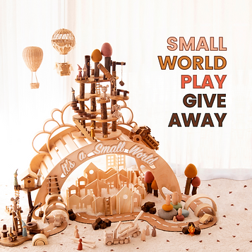 Small World Play Feed Graphic.png